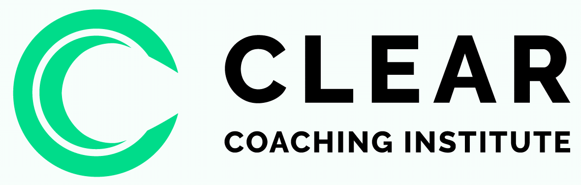 Clear Coaching Institute