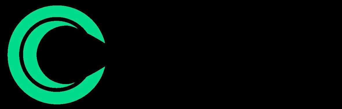 Clear Coaching Institute