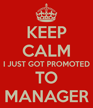 keep-calm-i-just-got-promoted-to-manager